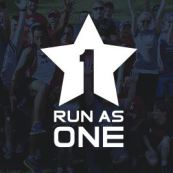 run_as_one